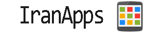 tanino icon iranapps mobile recognize organization recognize-file recognize-voice cloud